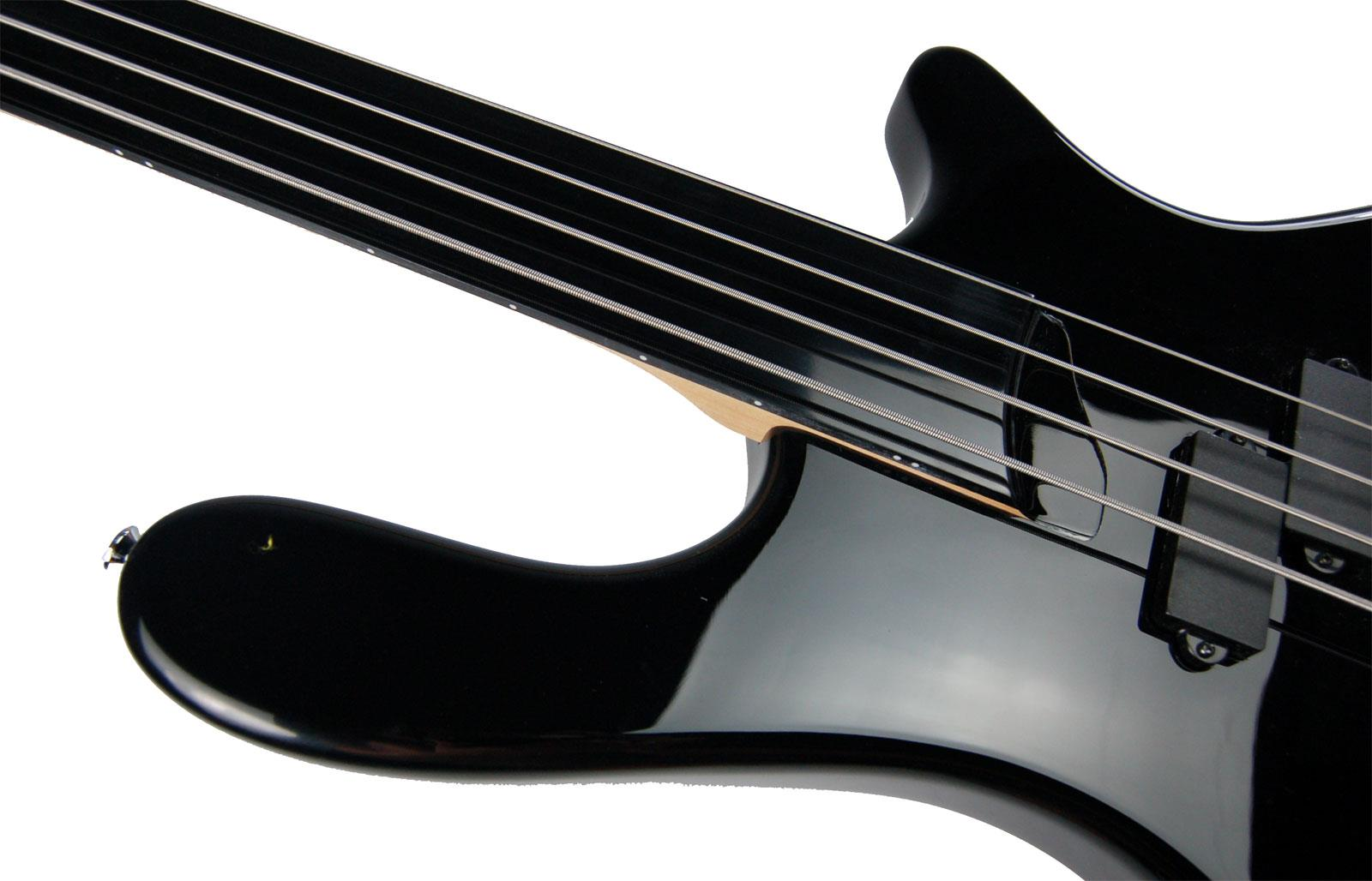 how to play i want you back on bass guitar