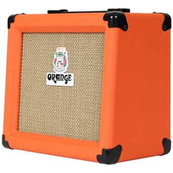 Orange Crush 30R guitar combo