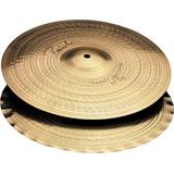 Paiste Signature Sound Edge Hihat 14