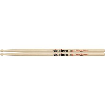 Vic Firth 85A American Classic Hickory Schlagzeugstöcke