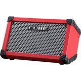 Roland  CUBE Street  Battery-Powered Stereo Amplifier Red