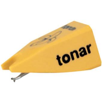 Tonar Banana Stylus element/naald