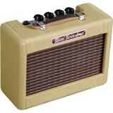 Fender Mini 57 Twin-Amp Tweed