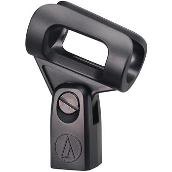Audio Technica ATM650 microfoon voor drums/percussie