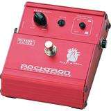 Rocktron Heart Attack Dynamic Filter