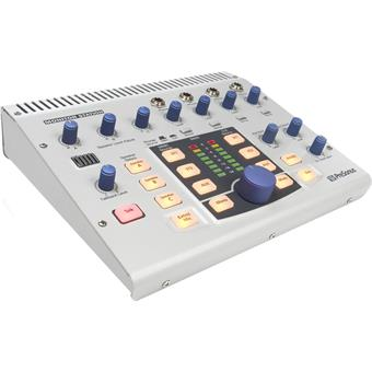 Presonus Monitor Station accessory for studio monitor
