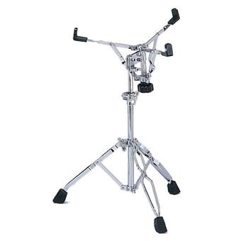 Soho SS701 Snare Stand snare standaard