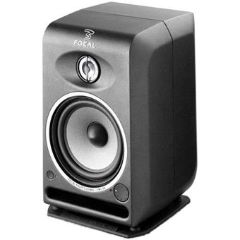 Focal CMS50 actieve nearfield monitor
