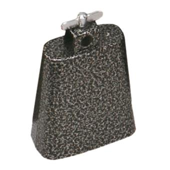 Soho M5 Cowbell mountable cowbell