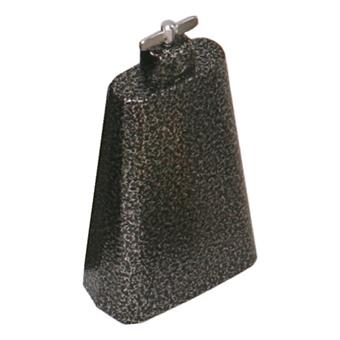 Soho M3 Cowbell cloche montable