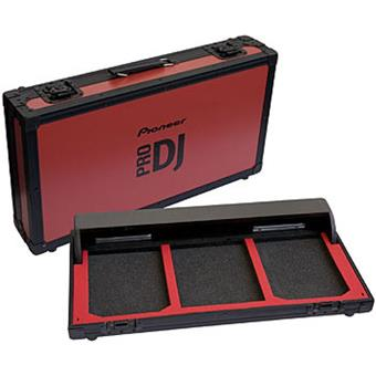 Pioneer Pro-440FLT bag/case for DJ