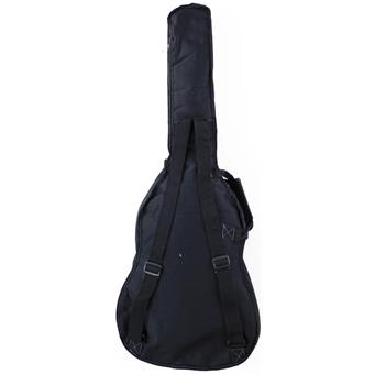 Tobago GB20C3 3/4 Classical Guitar Bag klassieke gitaarhoes