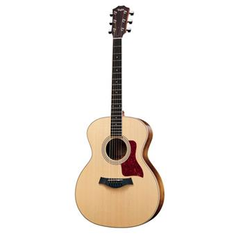 Taylor GA4 acoustic-electric orchestra guitar