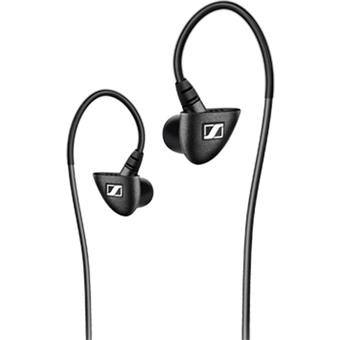 Headphones Sennheiser IE 7