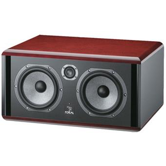 Focal Twin 6 BE midfield monitor