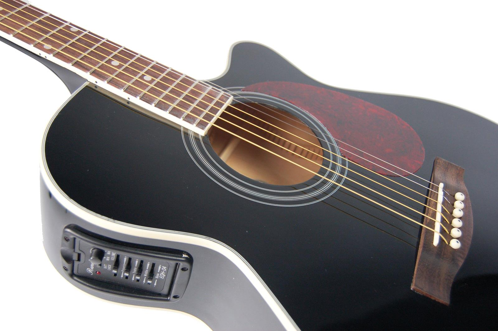 hudson-hf1dx-electro-acoustic-guitar-pack-black-gloss-3.jpg