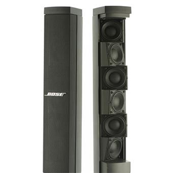 Bose L1 Compact System complete compact PA-set