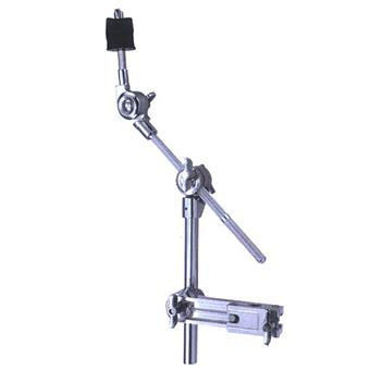 Soho MA03 Cymbal Holder With Clamp perche/montage pour cymbale
