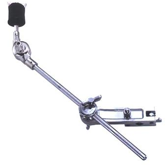 Soho MA04 Cymbal Holder With Clamp cymbal arm/clamp