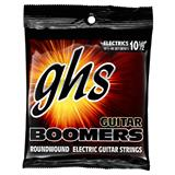GHS GB10.5 Boomers Electric Guitar Strings