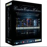 East West Complete Composers Collection MAC versie