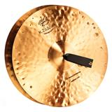 Zildjian 16 K Constantinople Vintage Orchestral Medium Light