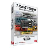 IK Multimedia T-Racks 3 Singles Multibox