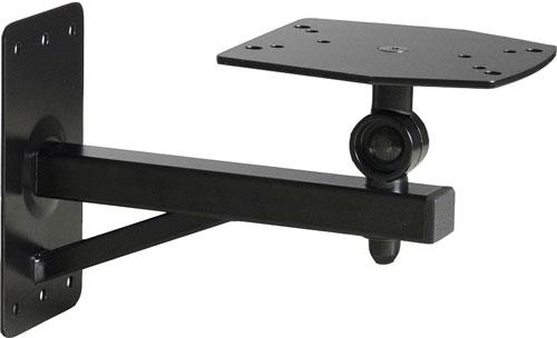 Krk Vxt6 8 Wall Mount Bracket Keymusic