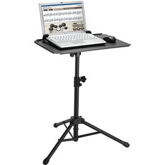 Roland SS-PC1 Support Stand for PC laptop/iPad stand