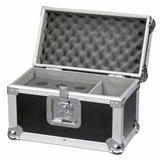 DAP Flightcase for 6 microphones