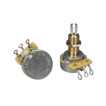 CTS USA CTS500-A54 potentiometer