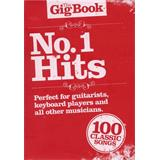 Music Sales Gig Book No 1 Hits
