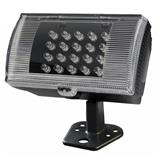 JB Systems LED Mini Flash