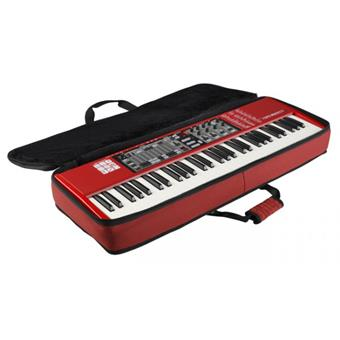 Nord Softcase Stage 61 keyboardtas/-koffer