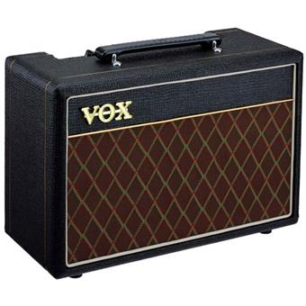 Vox Pathfinder 10 solidstate gitaarcombo