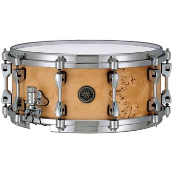 Tama PMM146 Starphonic Maple maple snare drum
