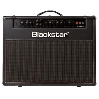 Blackstar HT Stage 60 tube guitar combo
