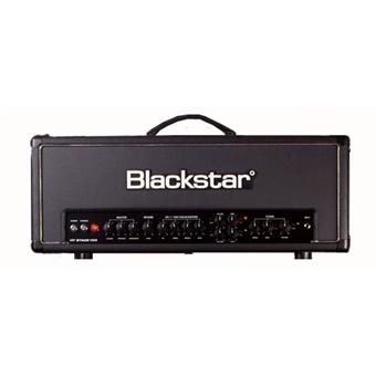 Blackstar HT Stage 100 Head tube guitar head