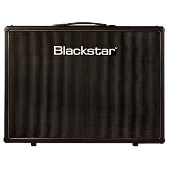 Blackstar HT 212 medium guitar cabinet