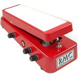 Real McCoy RMC6 Wheels Of Fire Wah
