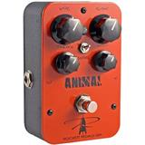 Rockett Animal Overdrive