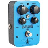 Rockett Blue Note Overdrive
