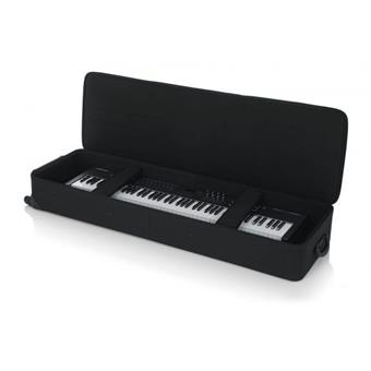 Gator HGA GK-88 Case keyboard bag/case