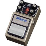 Maxon TBO9 True Tube Booster Overdrive