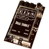 LR Baggs Dual Source