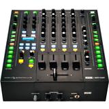 Rane DJ Sixty Eight Mixer