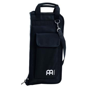 Meinl Professional Stick Bag drum stick bag