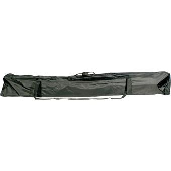 JB Systems Bag Stand P.A. flightcase/tas