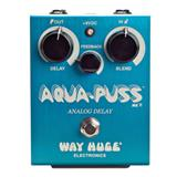 Way Huge WHE701 Aqua Puss MKII
