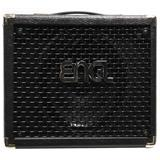 Engl Gigmaster Cabinet E110